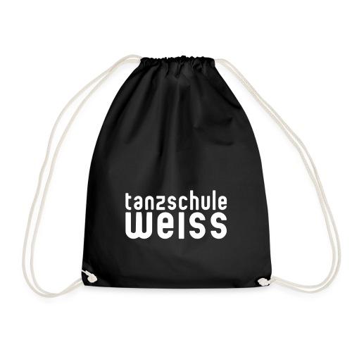 Turnbeutel TSW Logo - Turnbeutel
