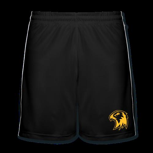 Hawk Shorts - Männer Fußball-Shorts