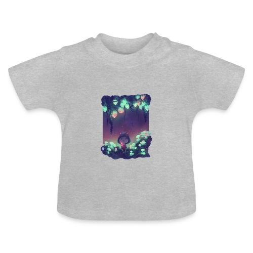 Zauberwald - Baby T-Shirt