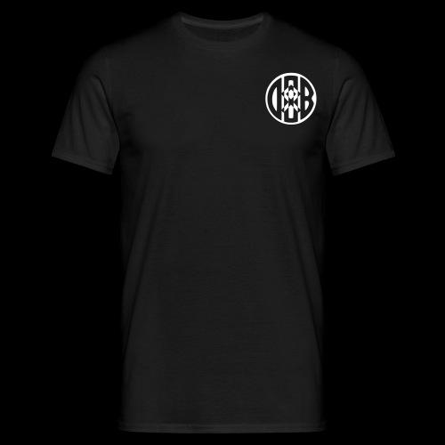 OOB Rune White - Männer T-Shirt