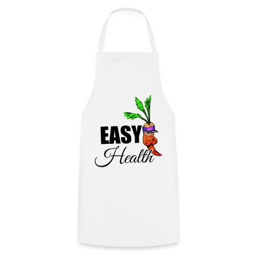 Kochschuerze Easy Health - Kochschürze