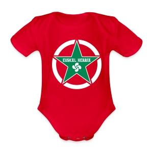 Euskal Herria Star