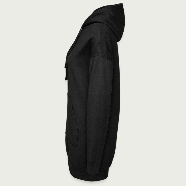 Ruokangas Hoodie-Dress (Women's)