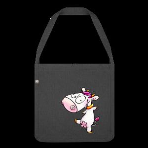 cow - dancing