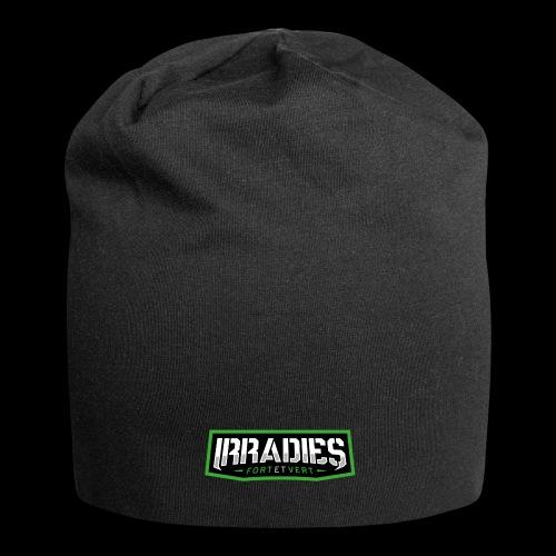Bonnet IRRADIES 1 - Bonnet en jersey