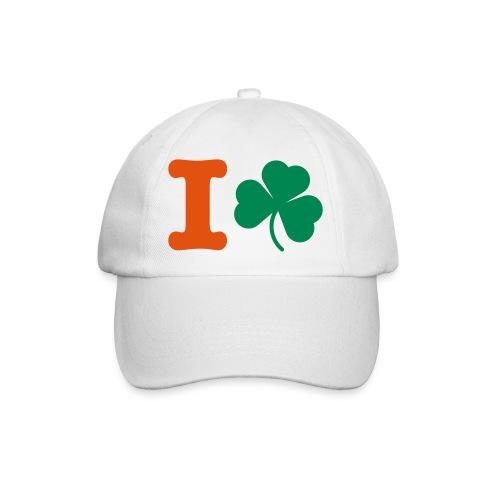St Patricks Day  - Baseball Cap