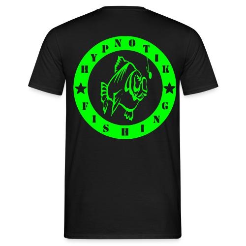 Tee shirt homme  - T-shirt Homme