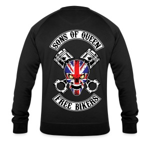 Sons of Queen Bikers