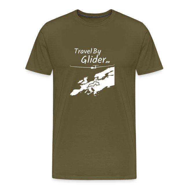 Mit Namen, bitte Anpassen im T-Shirt-Designer