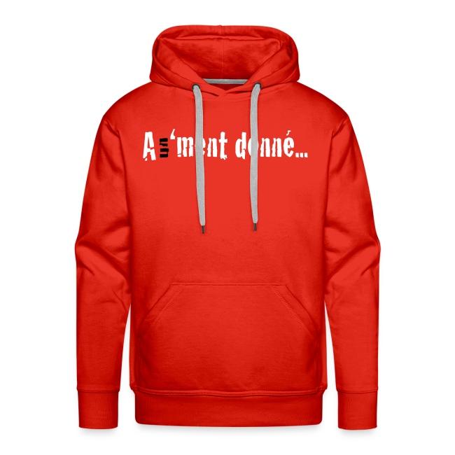 5a6d3b71b5f51 sweat-homme-coton-personnalisable-a-la-couleur-de-votre-choix-avec-le-logo-blanc.jpg