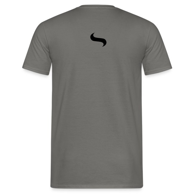 T-Shirt - Sinsonic Records