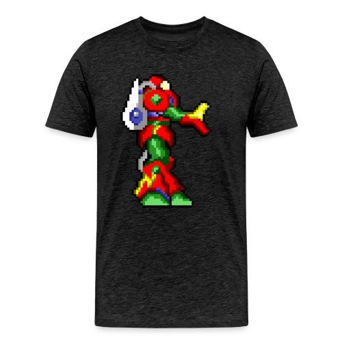SPEC ED - Men's Premium T-Shirt