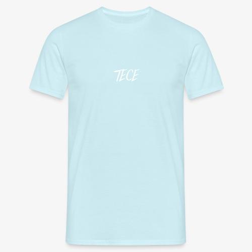 Tece Classic T-Shirt - Männer T-Shirt