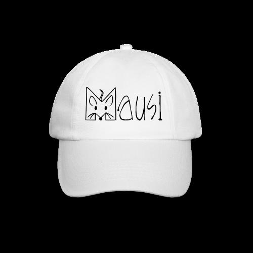MAUSI MAUS - Baseballkappe