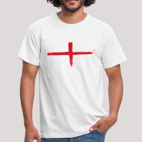 England T - Men's T-Shirt