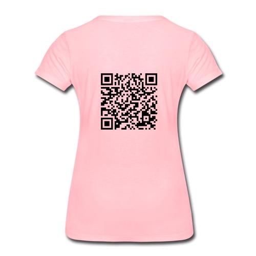 Mamma2018 - Maglietta Premium da donna