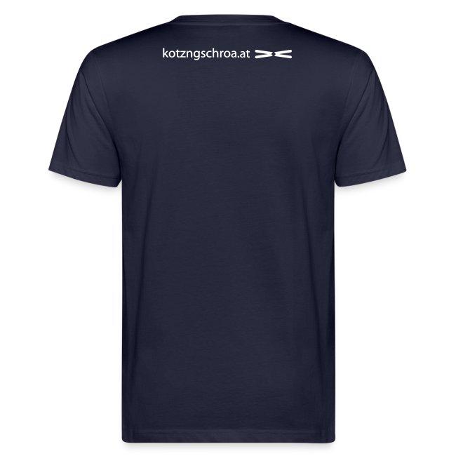 Ogrosl | T-Shirt | Herren