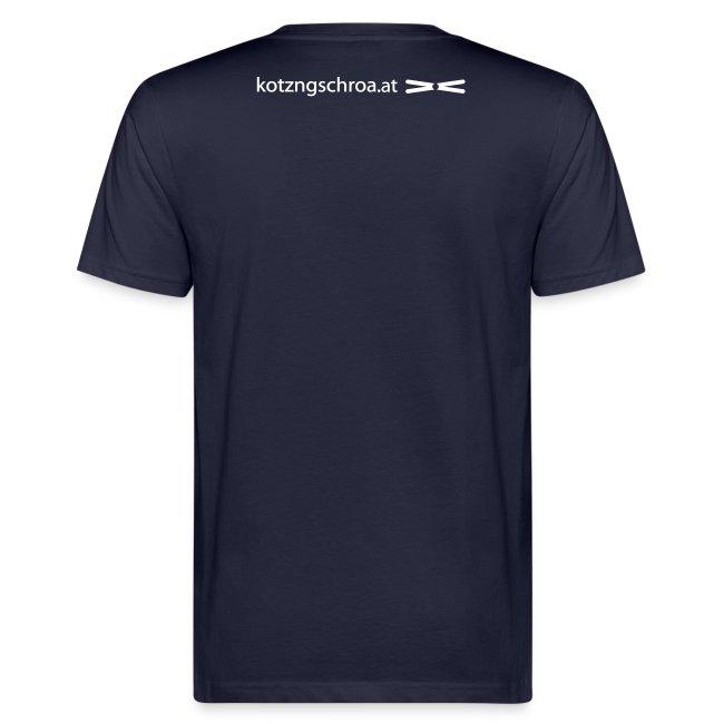 Auniwaunta  | T-Shirt | Herren