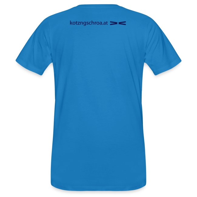 iwahaps    T-Shirt   Herren