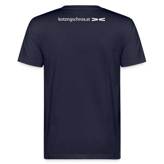 Ananas | T-Shirt | Herren