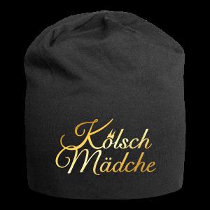 Kölsch Mädche (Gold)