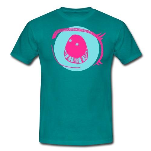 Berserk! t-shirt - T-shirt herr
