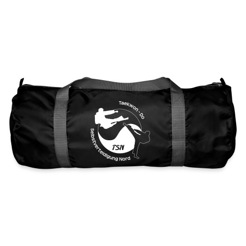 Sporttasche TSN - Sporttasche