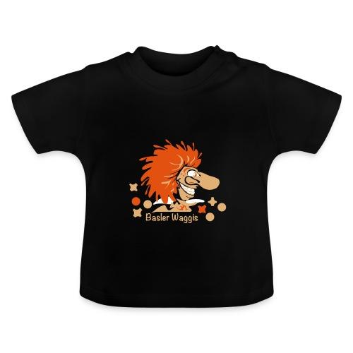 Wagnis Binggis - Baby T-Shirt