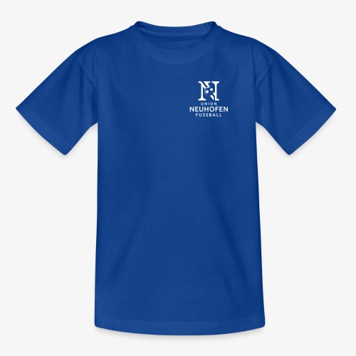 Kinder-TShirt - Kinder T-Shirt