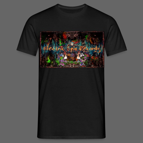 PSX_20180413_212310_20180413215047449 - Herre-T-shirt