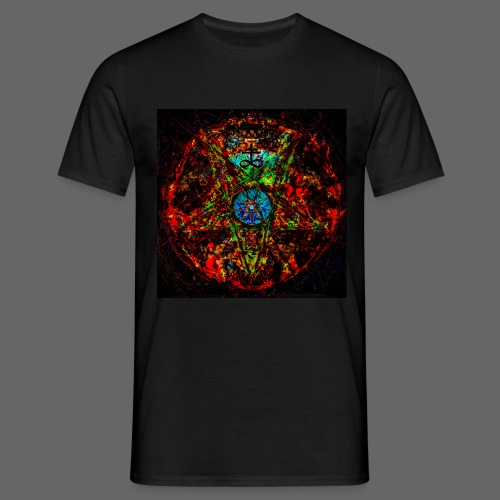 PSX_20180329_191026 - Herre-T-shirt