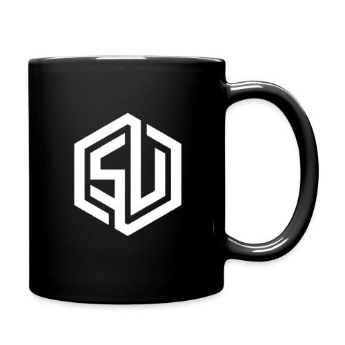 SU - Community Tasse - Tasse einfarbig