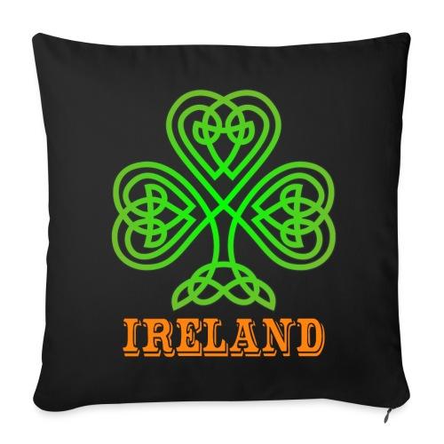 IRELAND - Irlande