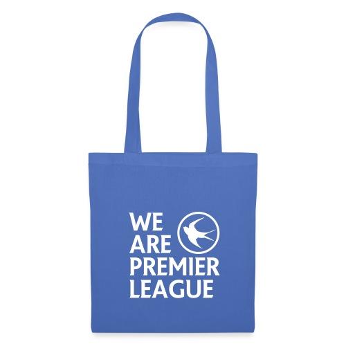 Cardiff City FC - Bag - Tote Bag