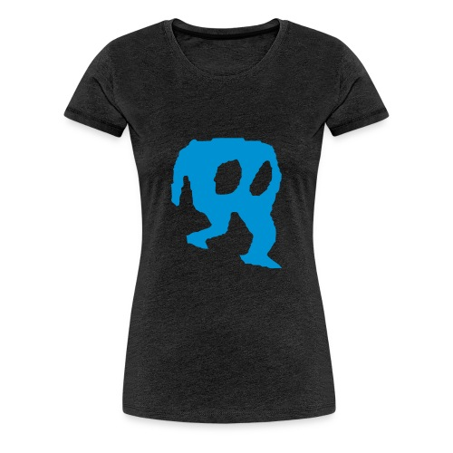 Horace - Women's Premium T-Shirt