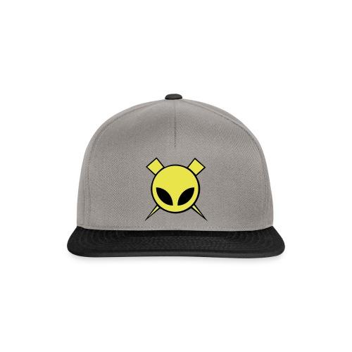 SNHC Snäppäri - Snapback Cap