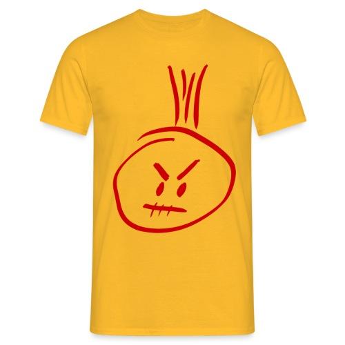 ePunky  - Männer T-Shirt