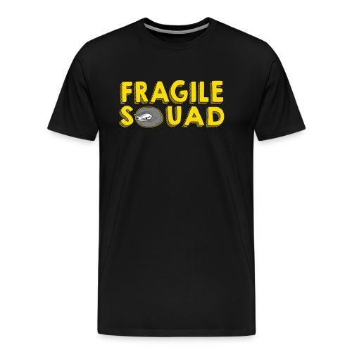F-Squad  - T-shirt Premium Homme