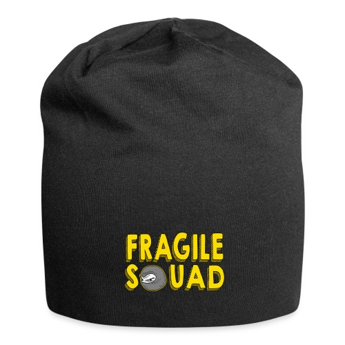 F-Squad Warm Ears - Bonnet en jersey