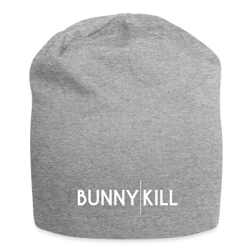 Beanie Bunnykill for everyone - Jersey-Beanie
