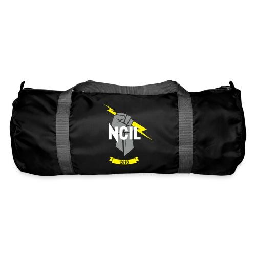 NCIL Holdall - Duffel Bag