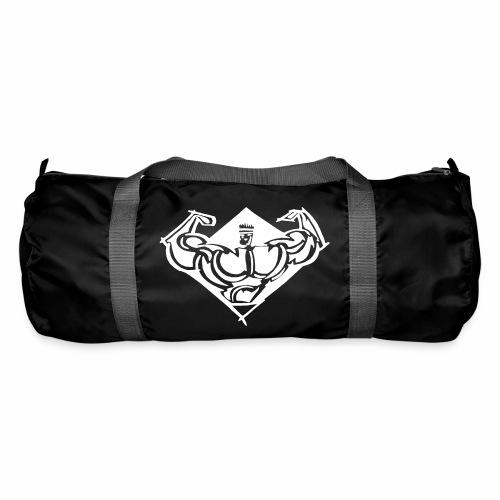 Comet Gym Väska - Sportväska