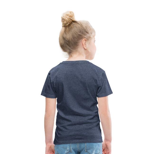 NEU! Kinder T-Shirt - MUCKI