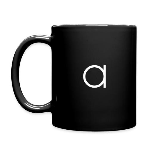 MUG APROD - Mug uni