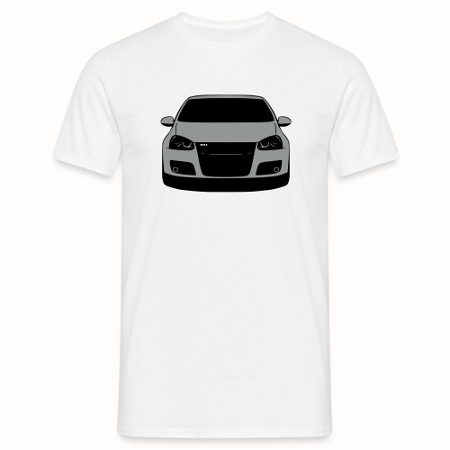 MkV - Men's T-Shirt