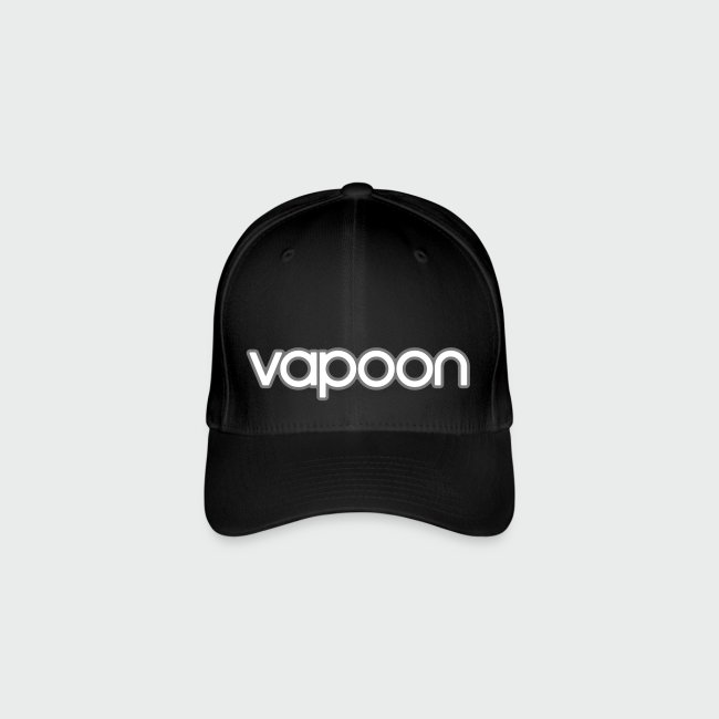 Vapoon Cap 2F