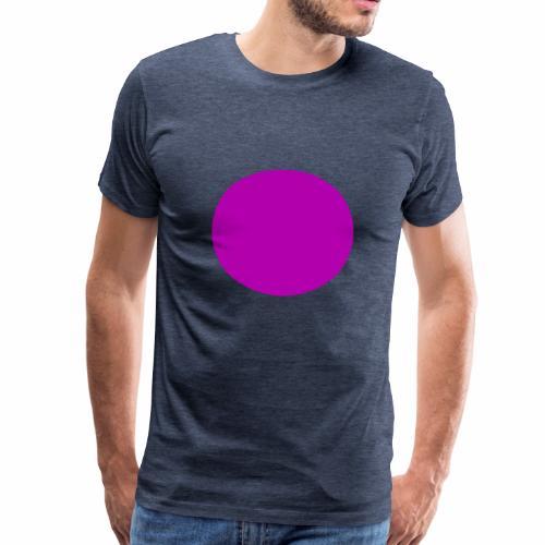 234 - Männer Premium T-Shirt