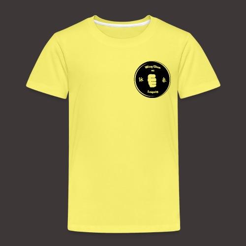 Größen 98 - 140 - Kinder Premium T-Shirt