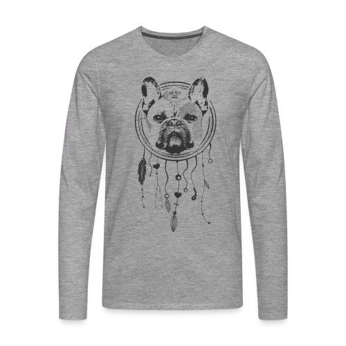 French Bulldog Dream