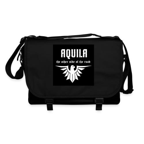 Aquila  Umhängetasche  - Umhängetasche
